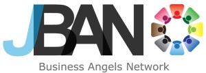 JBAN-Logo-EN-FINAL