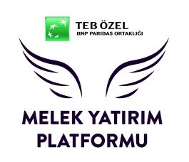 MYP_Yeni Logo_Beyaz Zemin